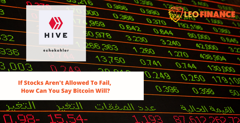 Bitcoin-v-stocks.png