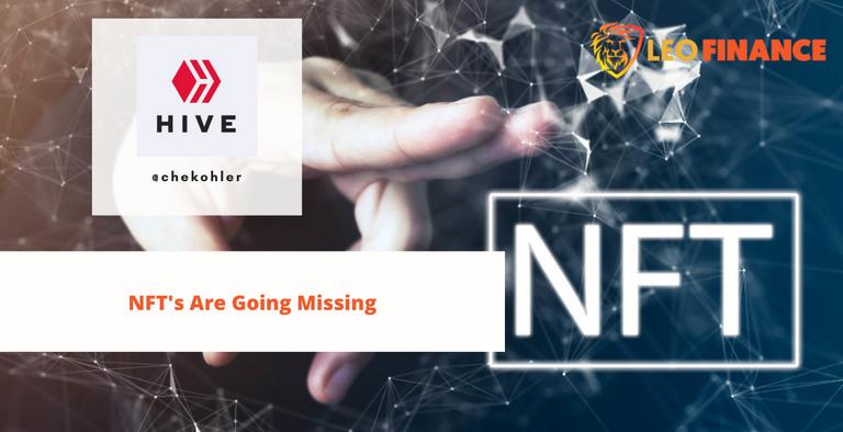 NFT-go-missing.png