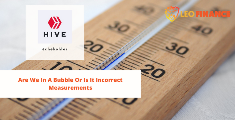 measurement-of-value.png