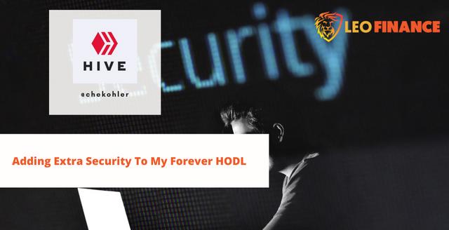 secure-hodl.png