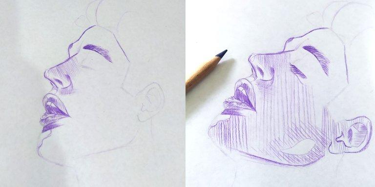 PicsArt_05-11-10.53.13.jpg