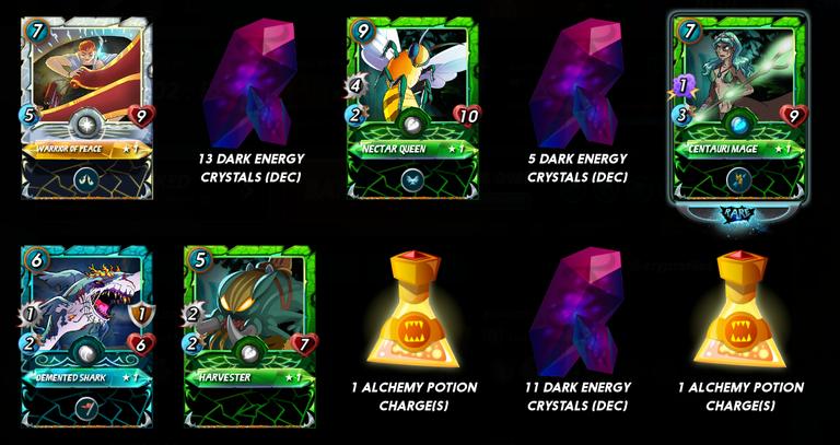 Diamond3-20210307.png