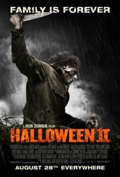 Halloween2009.jpg