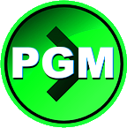 PGM1green1.png