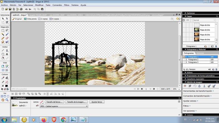 pantallacollage.jpg