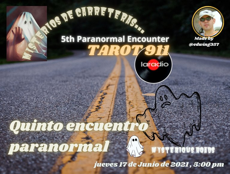 encuentro paranormal.png