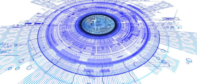 blockchain-3212312_1920.jpg