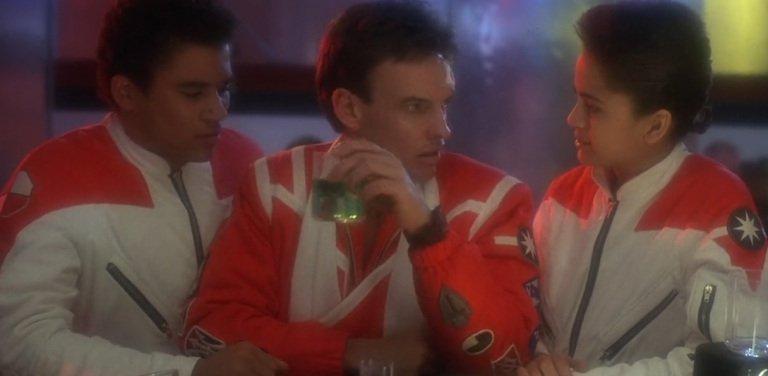 robot-jox-1989-gary-graham-drinking-athena-anne-marie-johnson.jpg