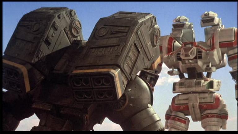 robot-jox.png