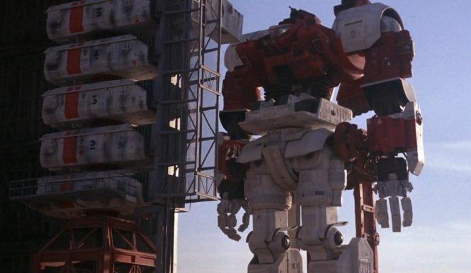 robot-jox-1989-gary-graham-80s-robot-fighting-giant-mech.jpg