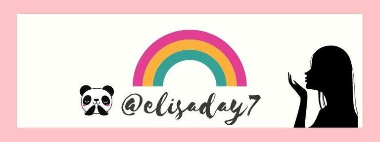 @elisaday7 (2).jpg