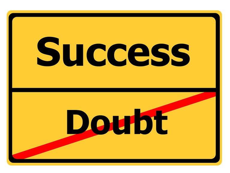 Success 004.jpg