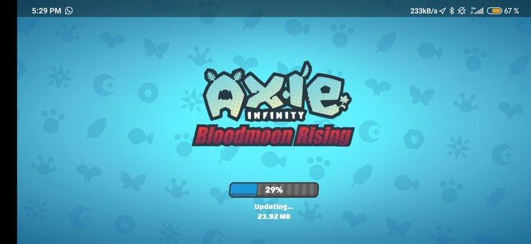 Screenshot_2021-07-22-17-29-40-790_com.axieinfinity.origin.jpg