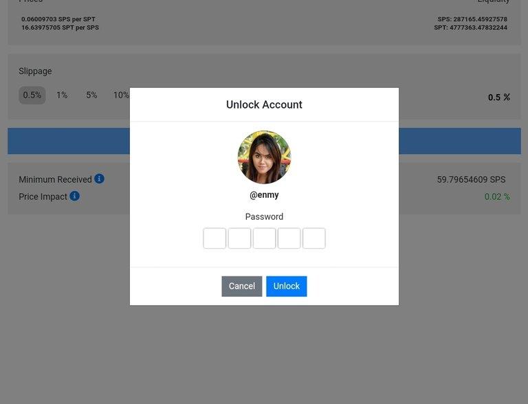 Screenshot_20210911-075506_Chrome.jpg