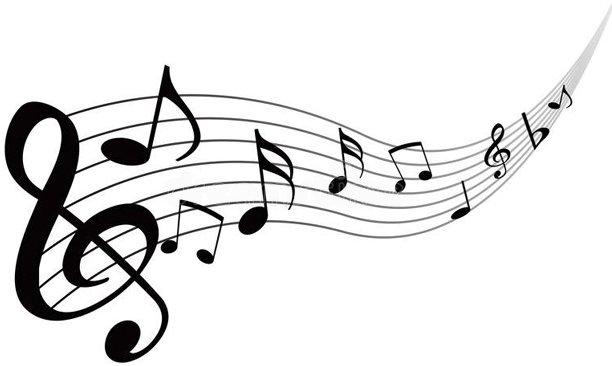 Dibujo clave de sol con notas musicales 2.jpg