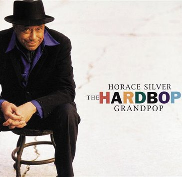 Cubierta The Hardbop Grandpop.jpg