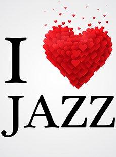 I love jazz.jpg