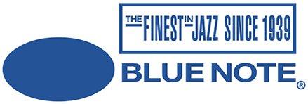 Sello Blue Note.jpg