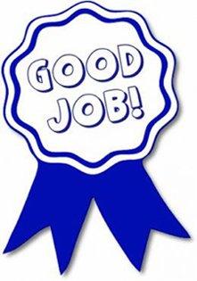 Good Job! 2.jpg