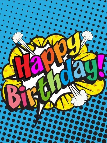 Happy Birthday 10.jpg