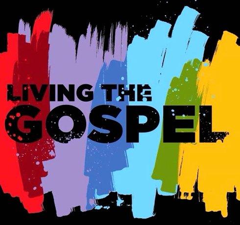 Dibujo gospel.jpg