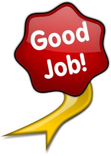 Good Job! 3.jpg