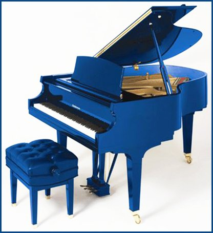 Dibujo piano 1.jpg