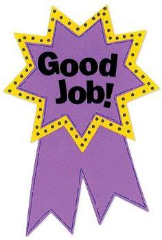 Good Job! 4.jpg