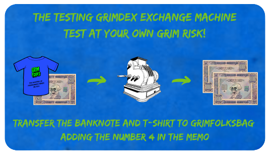 Exchange 4.png