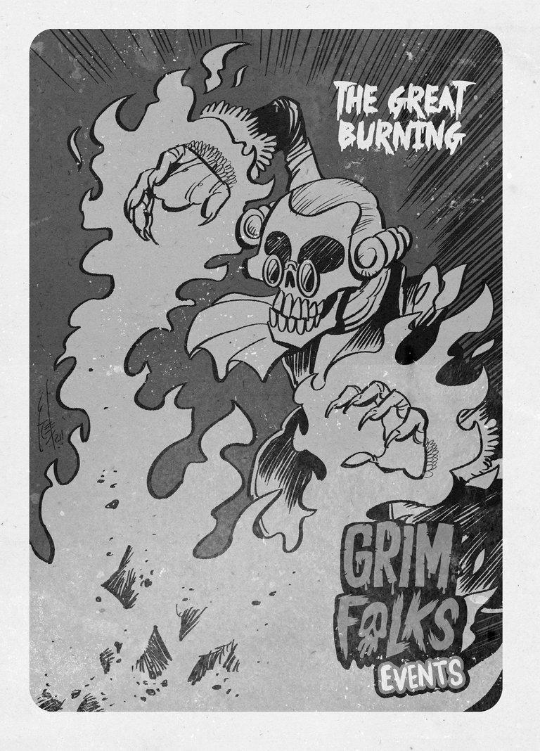 GRIMFOLKS_EVENTS_NOIR_CARDS.jpg