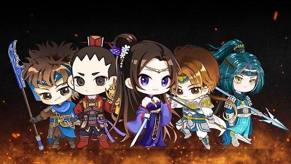 Three Kingdom Battle.jpg
