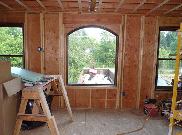 Construction  roundtop window in1 crop June 2020.jpg