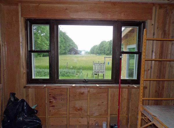 Construction  dining window moved crop June 2020.jpg