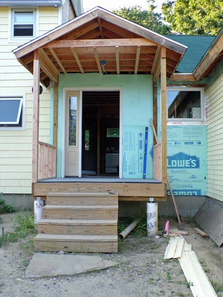 Construction  front porch started crop June 2020.jpg