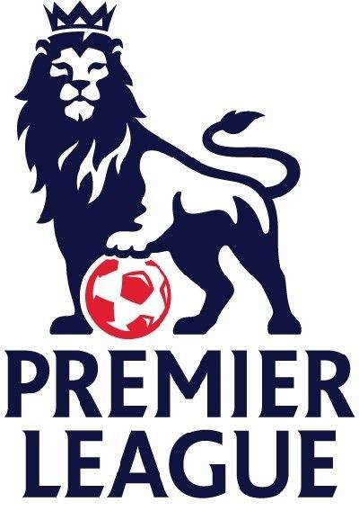 Premier League logo.jpeg