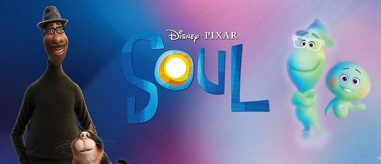soul 1.jpg