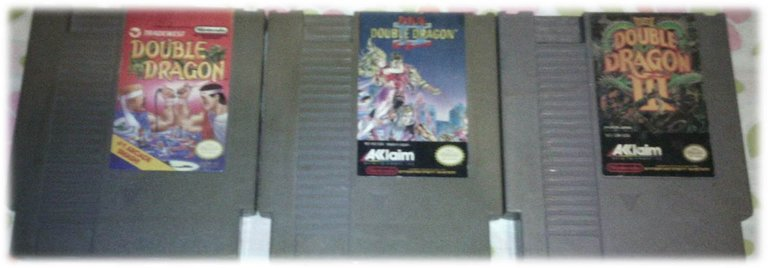 Nintendo1.jpg