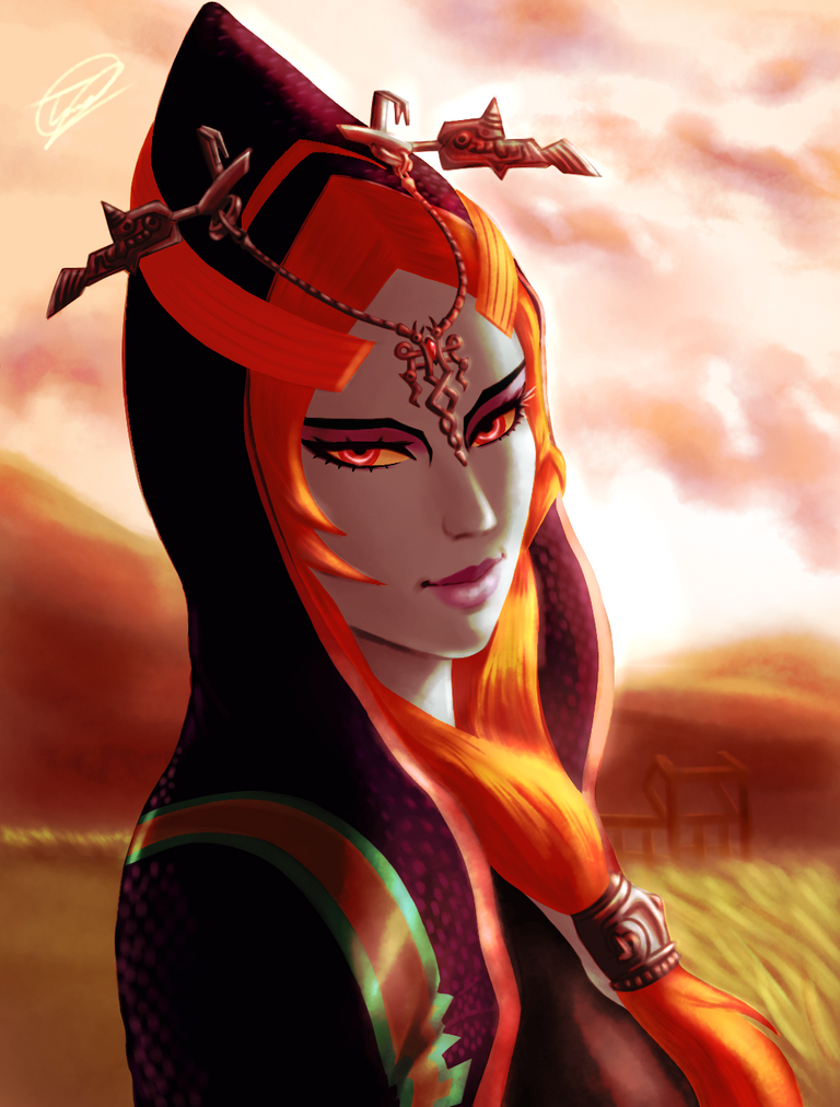 midna final.png