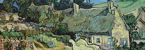 Fragmento pintura de Van Gogh.jpg