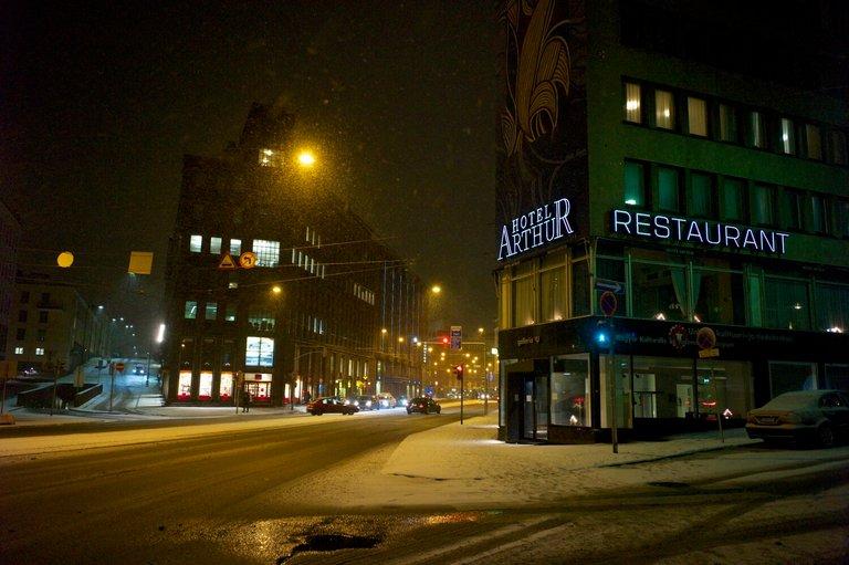 JuliusYls_Helsinki.jpg
