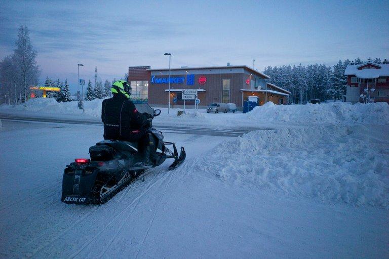 JuliusYls_Rovaniemi2.jpg
