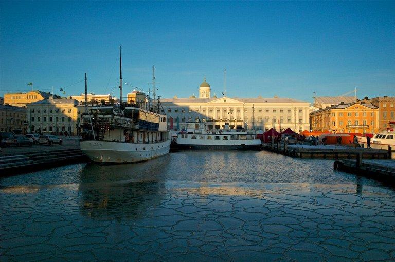 JuliusYls_Helsinki2.jpg