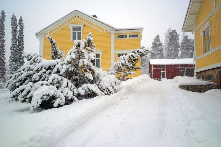 JuliusYls_Kajaanihouse.jpg