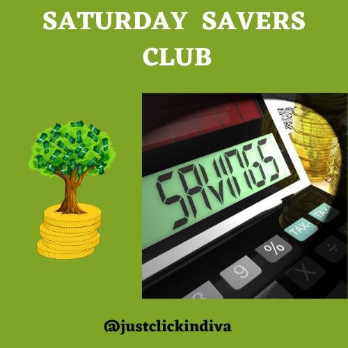 SaturdaySaversClub-WeeklyReport(1).png