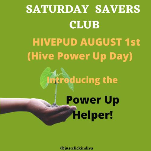 SaturdaySaversClub-HelperBee.png