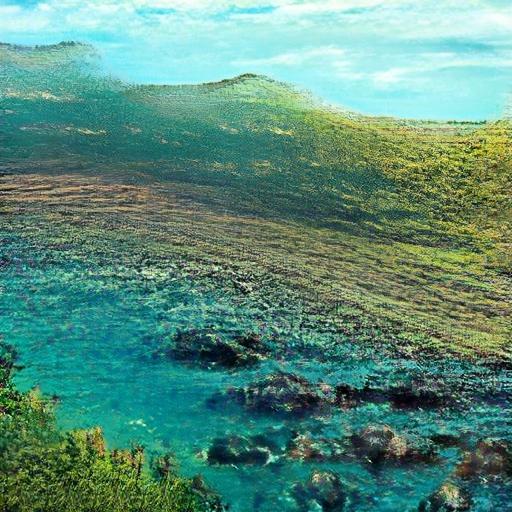 Aqua-Canvas1.png