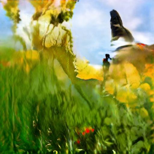 Yellow-Canvas2-SpringWish.png