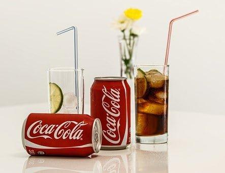 drink-462776__340.webp