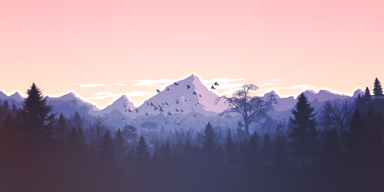 mountains-1412683_1280.png
