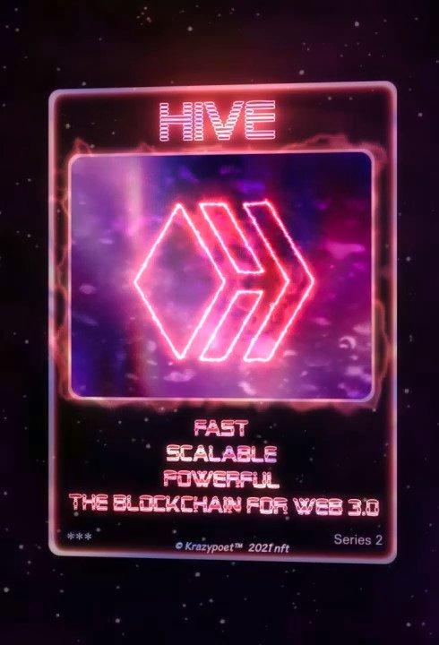 hive hologram energy card_Moment (3).jpg